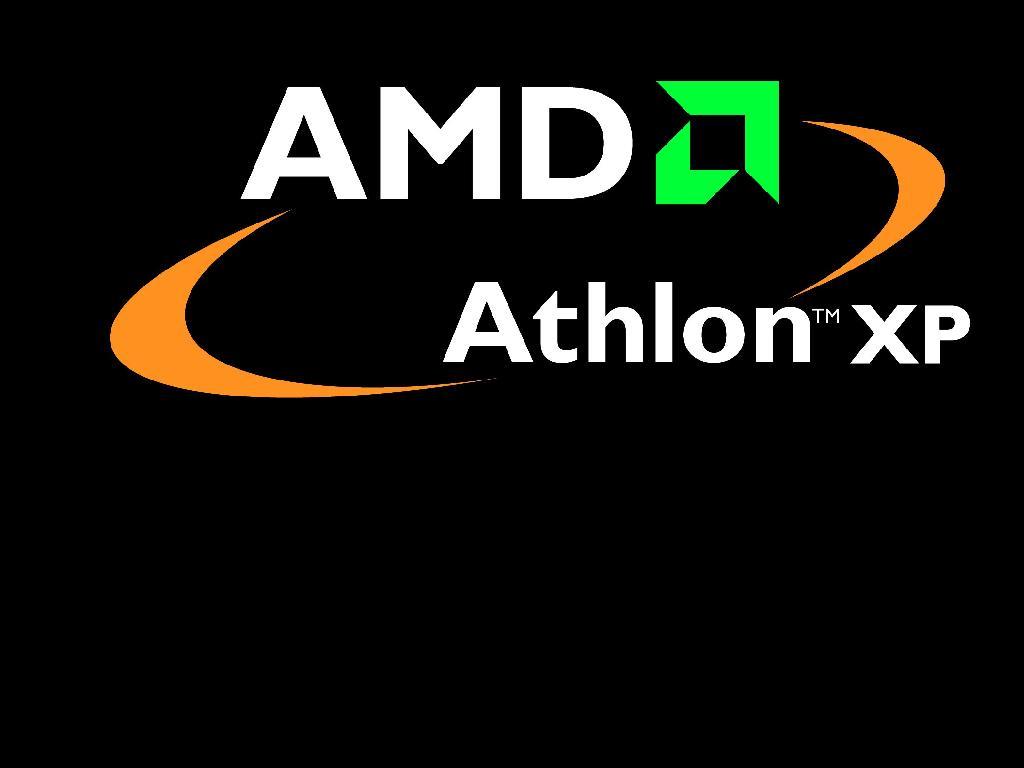 1280x1024 amd athlon 64 - photo #48
